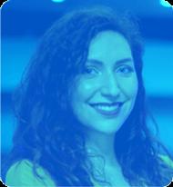 Carolina Fiori